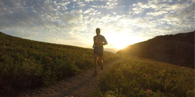 running 4 am in the morning-min
