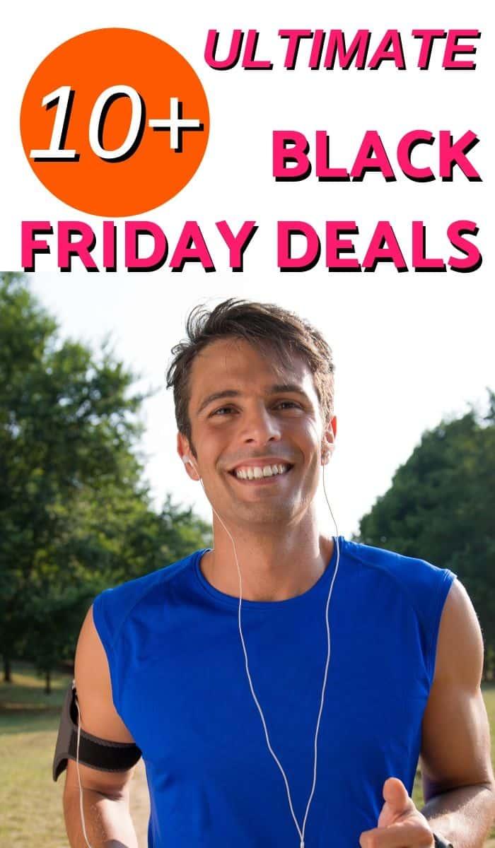 black friday sale, black friday deals, black friday sales
