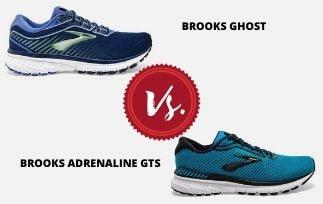 Brooks Ghost Vs Adrenaline HI-min