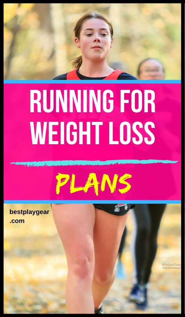 If you are running for weight loss then your must running for weight loss plan. Whether you are trying to lose weight by treadmill running or trhough any other training program. Having a weight loss goal like 10 pounds is very important. Whether you are a man or it is for women, if you can have before and after weightloss images then you will be more motivated with your running for weight loss.