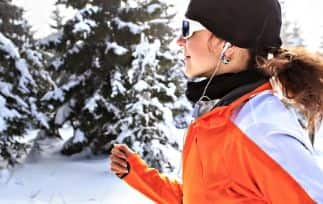 Winter running mistakes you should avoid hi-min