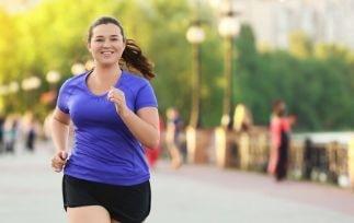 beginner running tips HI-min