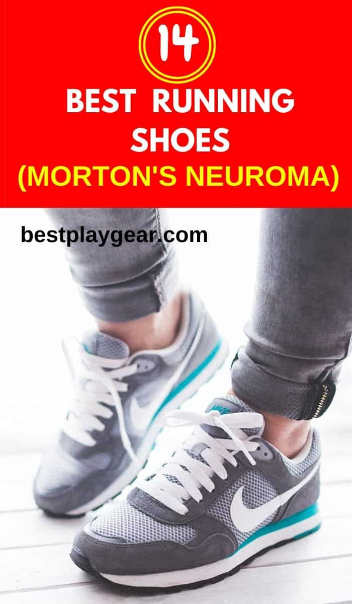 Best Running Shoes For Overpronation 2020.Top 14 Best Running Shoes For Morton S Neuroma In 2020