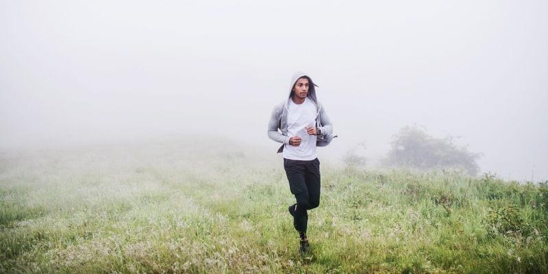 Running Brain Training: 7 Super Effective Ways to Develop Mental Toughness