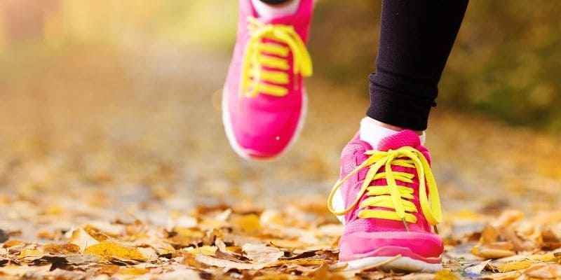 30 days to a 30 min running habit78-min