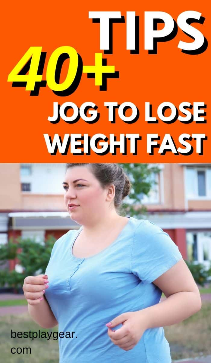 Jog to lose weight now. All your jogging questions are answered. Also, some jogging and running tips which will help you to be a better jogger faster.