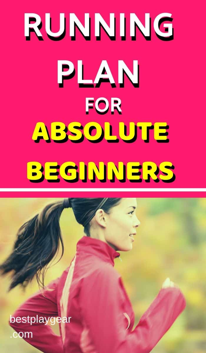 If you want to become a runner this is the best running plan for beginners. This beginner running plan will not only help you to become a runner but also will help you with weight loss. You can start from scratch and build up your running up to 10K in less than 90 days.