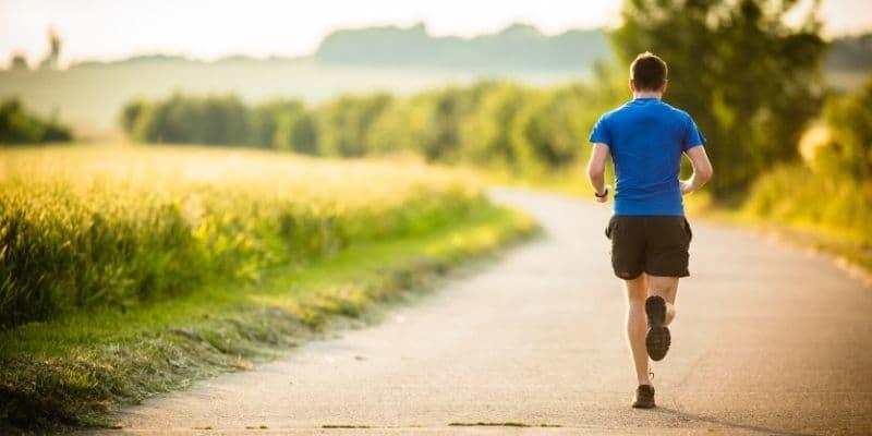 Skinny but slow runner-75-min