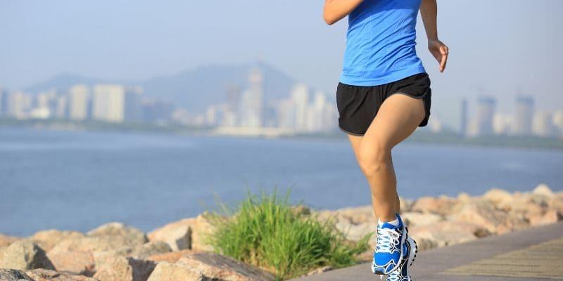 Skinny but slow runner76-min