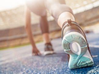 Zero To Half Marathon Training Plan Header Image THumbnail-min