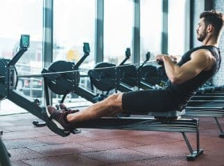 Top 7 Best Rowing Machine of 500 lb capacity or More in [2021]
