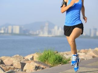 The 7 Best Running Interval Workouts For Speed and Endurance {2020 Edition}