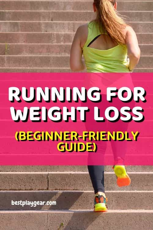 Running for weight loss? This article will help you to lose weight through running. Whether you are running on a treadmill or on-road or trail, you can use this article to improve your weight loss journey.