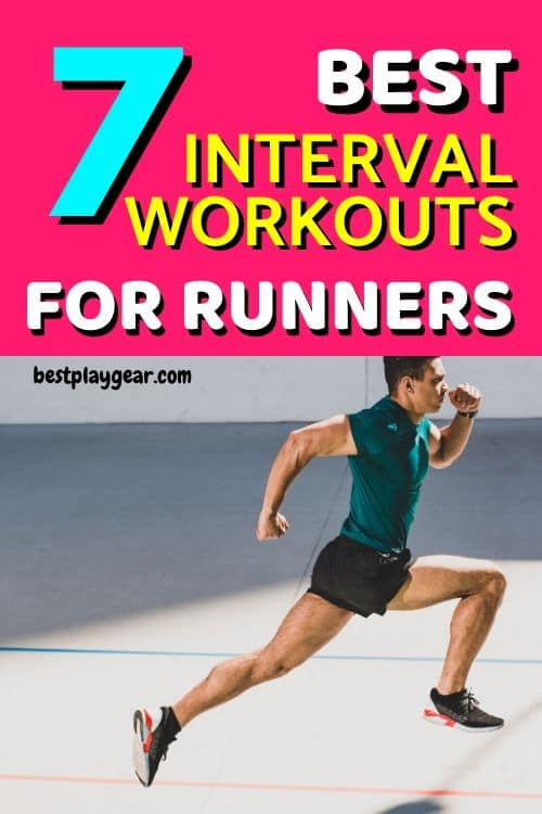 If you are a runner in search of good interval training, then you can utilize these plans. These running interval training will help you to become a faster and stronger runner. Try these interval workouts for runners and you will see the difference for yourself.