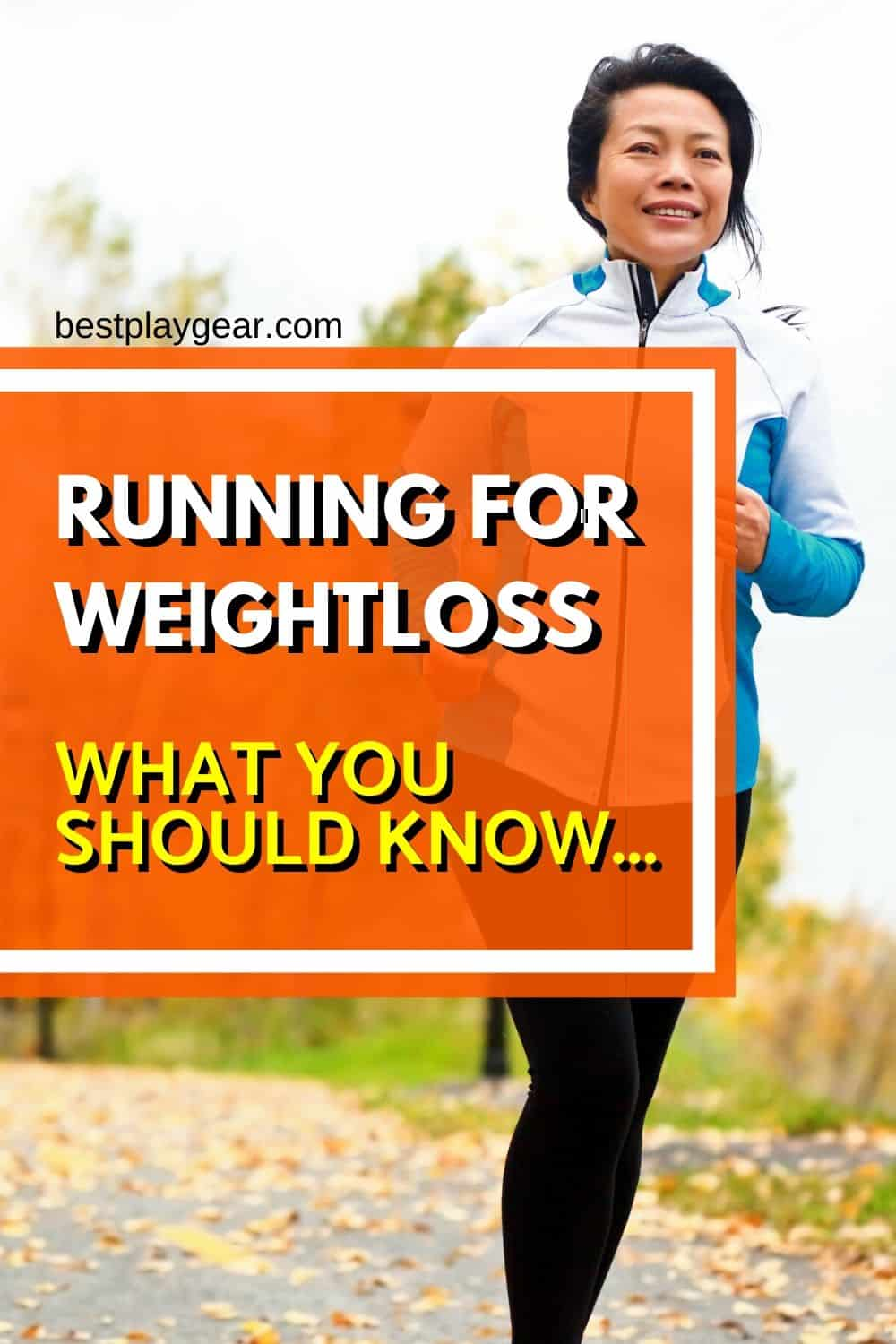 Running for weight loss is complicated...You don't know how much to run, how much is too much and what else you should do for weight loss through running. In this post we have answered all the typical question related to running for weight loss and have shared couple of weight loss plans.
