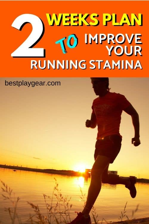 Improve running endurance quickly. Here is a plan if you want to improve your running endurance fast. These running stamina tips will make you fast in no time.