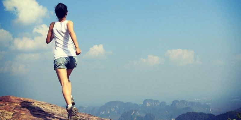 Hill Running 101: A beginner's guide to hill running