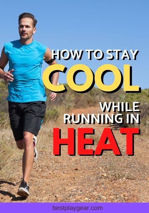 How does running in heat impacts your performance? If you are unsure of your performance during summer, then here are some useful tips to keep your running pace going.
