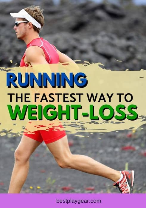 Is running the best exercise for weight loss? Will you lose weight fast through running? If this is what you are thinking of here is the exact answer with running for weight loss plan.