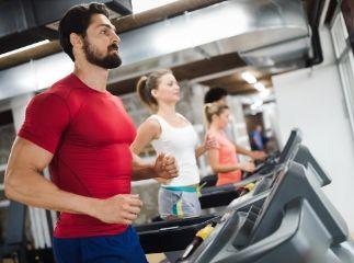 precautions of sprint running on a treadmill thumbnail-min