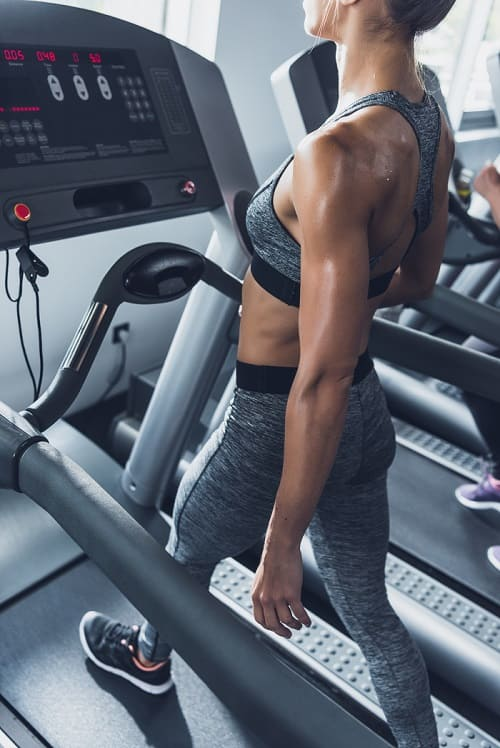 treadmill workouts to burn 1000 cal per session. Here is the exact plan.