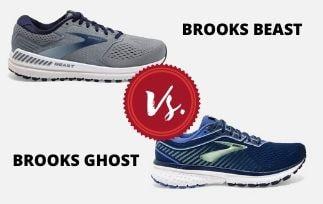 Brooks Beast Vs Ghost thumbnail-min