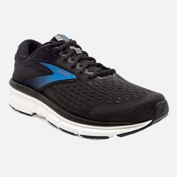 Brooks Dyad 11 Running Shoe-min