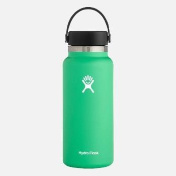 Hydro Flask Water Bottle-min