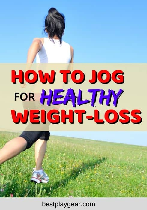 How to start jogging for weight loss? Here are all you jogging for weight loss questions answered. Learn how to have healthy weight loss through jogging.