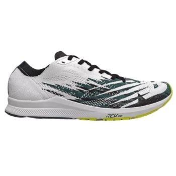 New Balance 1500 V6 running shoes