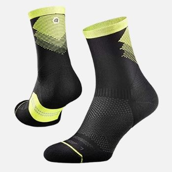 Rockay Razer Trail Running Socks