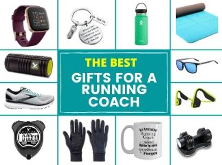 The best gifts for a running coach thumbnail-min