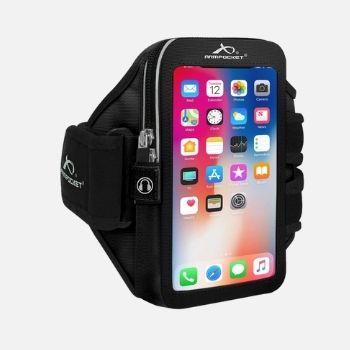 Armpocket Ultra i-35 armband