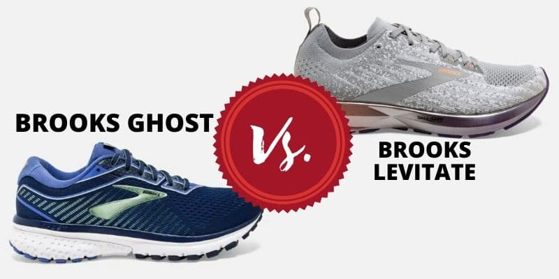 Brooks Ghost Vs Levitate Header Image-min