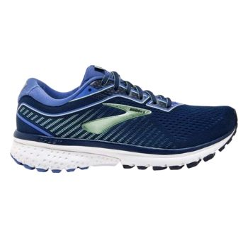 Brooks Ghost-min