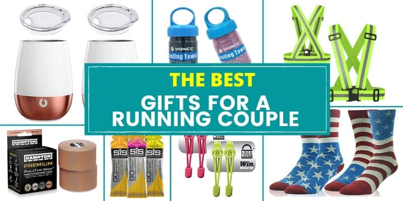 Gifts For A Running Couple-min