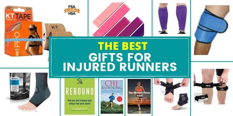 The Best Gifts for Injured Runners-min
