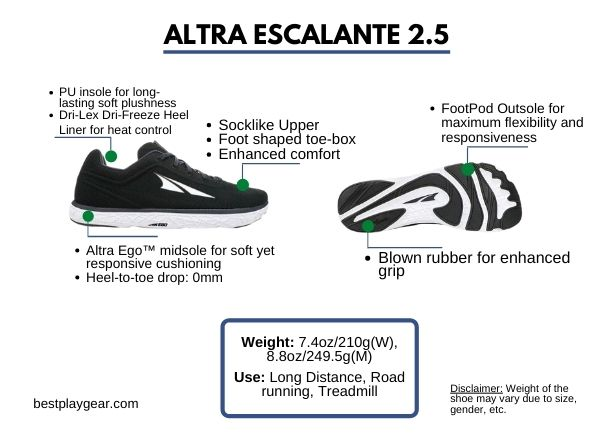 Altra Escalante 2.5-min