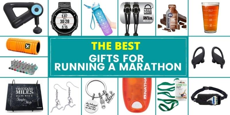 The best running gifts for a marathon-min