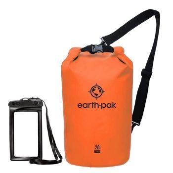 Earth Pak