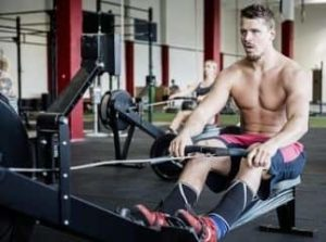 Best Rowing Machine For Obese Thumbnail-min