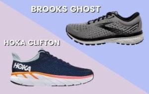 Brooks Ghost Vs Hoka Clifton thumbnail-min