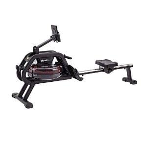 HouseFit Water Rower-min