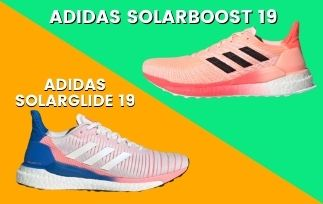 Adidas Solar Boost vs Solar Glide : Which Adidas is best for you in [2021]?