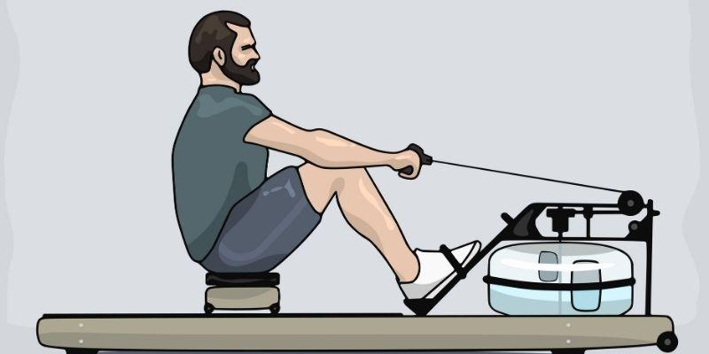 best water rowing machine under $500 header imager-min