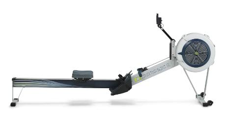 Concept2 Model D indoor rower-min