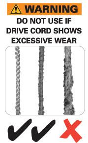 frayed-dynamic-cord (1)