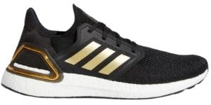 Adidas Ultraboost 20 300by150