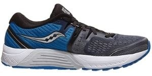 Saucony Guide ISO2 300by150