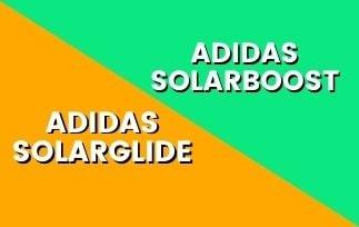 Adidas Solarboost Vs Solarglide-min
